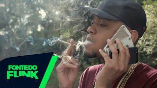 MC CB - Nossa Banca (Lyric Vídeo Oficial) DJ Luizinho