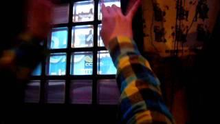 友人シリーズ~jubeat編~『Russian Snowy Dance EXTREME』