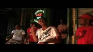 ALANDON ft. LEX-A-MILLION & RIKKI TIKKI - I GET MONEY (knock you down beat)