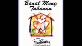 Sumigaw sa Galak   Musikatha