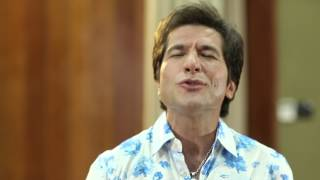 Daniel - Chamada Tantinho