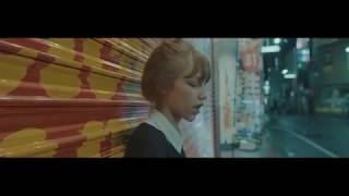 "Grace VanderWaal - ""Moonlight"" in Japan"
