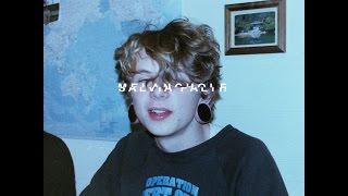 salvia palth - i was all over her (legendado)