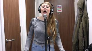Frozen - Let It Go [Vocal Cover]
