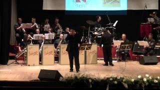 Orquestra Bohemia - Sempre que brilha o sol (Rafael Dias)