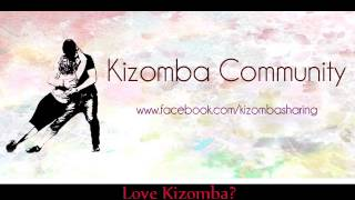 Kizomba Bonita - The Wind (Kizomba)