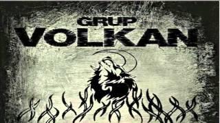 Ayrılık Şarkısı   Grup Volkan