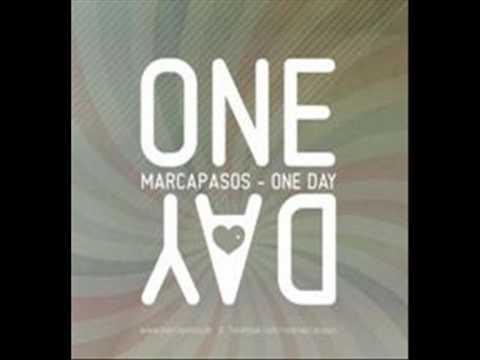 marcapasos-one-day-official-video-tokabeatz