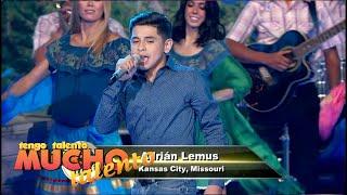 "Adrian Lemus ""Flor Hermosa"" -  Cuartos de Final TTMT 17"