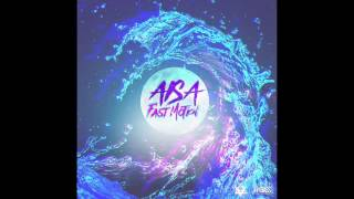 Aisa - Fast Motion 🌊