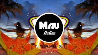 SOUL FAYA - ETA MABOK 2.0 [AFRO SEGA]