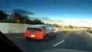 CRX Si 510Hp  Vs 240sx 236Hp OFFICIAL VIDEO