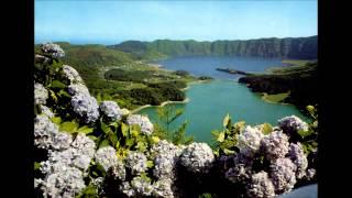 Pezinho da Vila (São Miguel - Açores)
