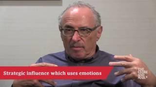 Strategic Emotional Intelligence