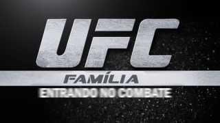 [Vinheta] UFC Família - Chácara Primavera