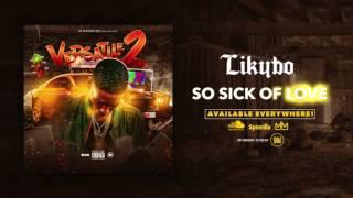 Likybo   So Sick Of Love