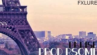 Rsome - Parise Instrumental