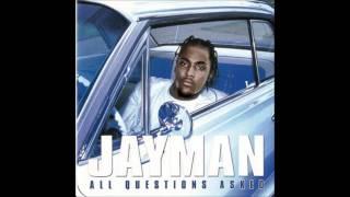 Jayman - So Fly ft Butch Cassidy (2006)