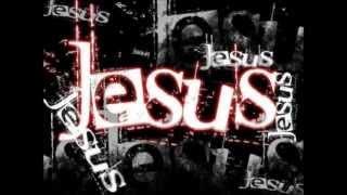 CLAMA O SANGUE DE JESUS !