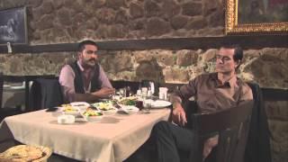 Erkam Aydar -  Değmen Benim Gamlı Yaslı Gönlüme