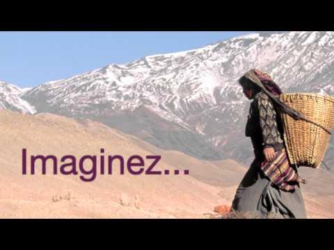 AKZO CouleursDuMonde NEPAL