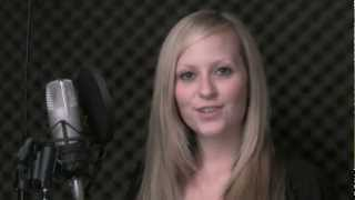"""""""Call my name"""" - Pietro Lombardi Sarah Engels DSDS Siegersong Cover"""