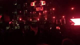 Marco Carola closing Awakenings Day 2 with Madonna - Music ( DJ Dep edit)