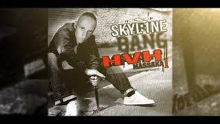 SKYL1NE - HvH Massaka (prod. by Juh-Dee)