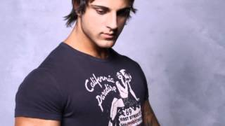 Zyzz - Track of the Week 1 - Dj D - Blow Me