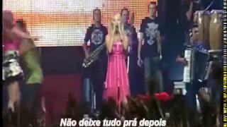 Banda Magnificos - Verdadeiro Amor (DVD II)