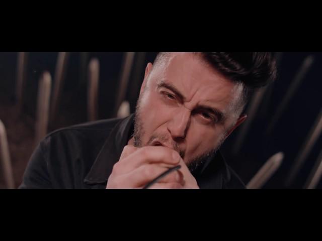 """Vídeo oficial de """"Collapse"""" de Heart of a Coward"""