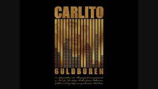 10 AYLA - Carlito feat. STOR & Mohammed Ali (prod. Masse).wmv