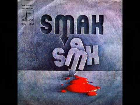 smak-epitaf-psyrock-ga11