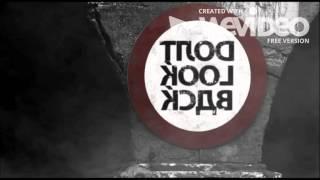 Liu & Vokker - Don't Look Back (Original Mix)