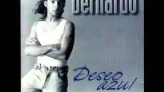 Bernardo Vazquez - Ay pena -
