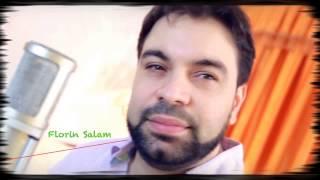 Florin Salam - Iubeste-ma si jura-mi iubire