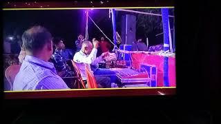 Madhav rai dharia k programe(1)