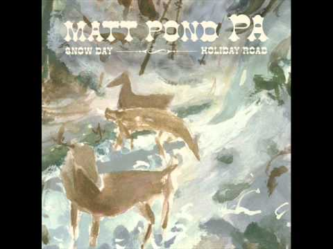 matt-pond-pa-snow-day-matt-pond