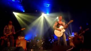 Eagles of Death Metal - Wannabe in LA (live@Trianon, Paris)