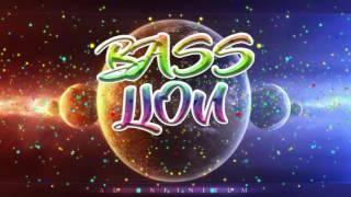 (Bass Boosted) Drake - Over (Ayobi Remix)