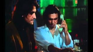 Hey Babu [Full Song] | Is Raat Ki Subah Nahi