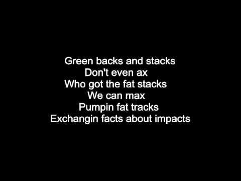 souls-of-mischief-93-til-infinity-lyrics-rfostem