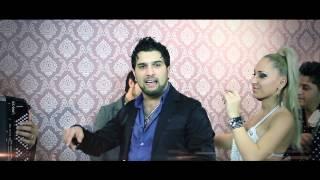 Tzanca de la Ploiesti - Ca un star de cinema - hit 2013 ( video oficial )
