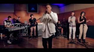 JuanDa Lotero - Mi Bin bin [Live Sessions] #En Estudio