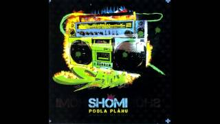 Shomi - Rušný deň (ft. Rendezska SK)