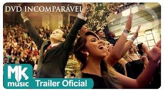 AD BRÁS - Trailer Oficial do DVD Incomparável - São Paulo