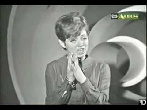 rita-pavone-dove-non-so-tema-di-lara-1967-dr-zhivago-donyfernando