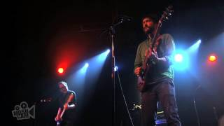 Cursive - I Couldn't Love You (Live in Pomona) | Moshcam