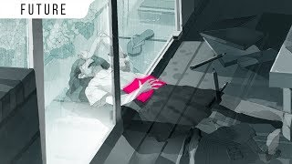 toshi & Tciami - 幽霊に恋している (Floatinurboat Remix)