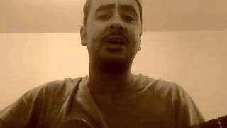 Ricardo Marcelo - Meu Disfarce (Bruno e Marrone)